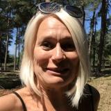 Vlog: In contact met de aarde