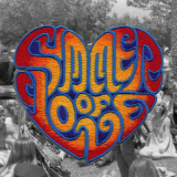 Oktober 1967: The Summer of Love en Burgerlijkheid