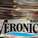 December 1967: Radio Veronica, singeltjes en hitlijsten