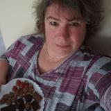 Van migraine tot duurzame chocola